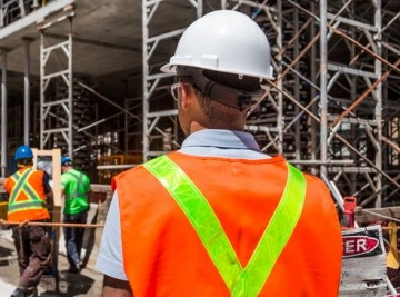 Jeff Hunt Expert - News - Construction takeaways from OSHA's